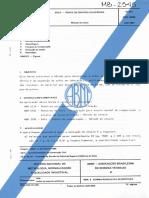 Impress 343o de Fax Em p 341gina Inteira