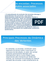 Fisio - Prof Pedro.pptx