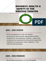 ENVIRONMENT, HEALTH & SAFETY IN THE OPERATING.pptx