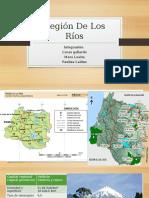 Región De Los Ríos.pptx