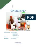 SINERGISMO.docx