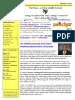 Newsletter 9-19-16 r4