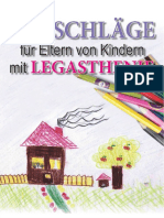 De Legasthenie Bg Book Tips