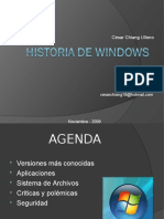 historiadewindows-091104174739-phpapp01