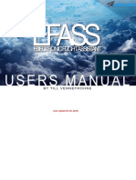 EFASS_Manual.pdf