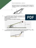 Guía de Estática DAFI-281