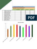 324567475 Trabajo en Excel Xlsx