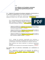 Documento Jama Pci