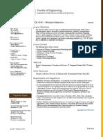 ECE_4540_Outline_Fall_2016.pdf