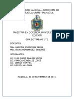 UNIVERSIDAD NACIONAL AUTONOMA DE NICARAGUA UNAN1.docx