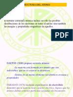 Tema 1 Estructura Del Atomo 14-15
