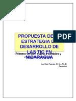 tic-090825183531-phpapp02