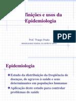 Definições e usos da epidemiologia.pdf