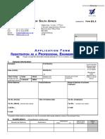 1C_ECSA_Technician_Appform (2)