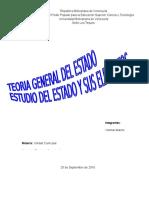 TRABAJO DE YOSIMAR ABACHE.docx
