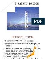 akashi suspention bridge