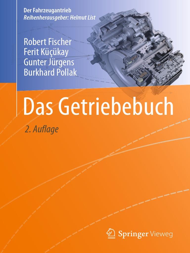 Atemberaubend Schaltplan Für Den Fahrzeugantrieb Galerie - Der ...