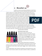 case_mundial.pdf