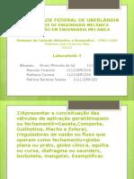 L3_SCHP_BrunoMarceloMatheusPatricia