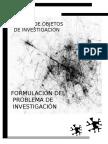 DISEÑO DE OBJETOS DE INVESTIGACIÓN.pptx