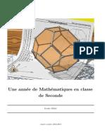 Livre_Seconde_2012_2013 (1)