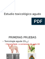 2. Estudio Toxicológico Agudo-b
