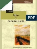 Mito Romanticismo Completo
