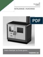 uputstvo-za-upotrebu_Thermo-AS_SRPSKI.pdf
