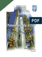 52346186 Trabajo Final de Tratamiento de Gas Natural