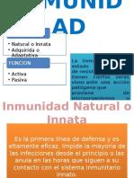 inmunidaddef-141016202438-conversion-gate01.pptx