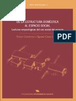De_la_estructura_domestica_al_espacio_so.pdf