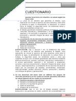 CUESTIONARIO-MAIS-CAPITULO-2 (1)