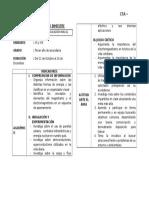 GUÍA DE LA ALUMNA 3ERO - IV BIMESTRE.docx
