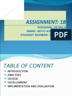 Copy of Assignment