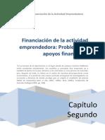 fuentes de financiación.pdf