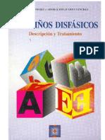 39556230 Los Ninos Disfasicos