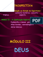 ESDE 1