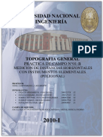 Documents.mx 2do Informe Topografia Uni Figmm (1)