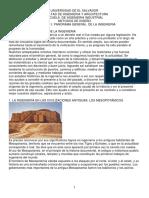 0.HISTORIA Y DESARROLLO DE LA INGENIERIA.pdf