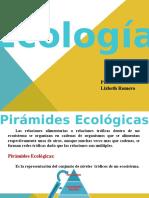 Presentación 3Ecologia III