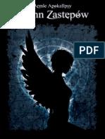 HymnZastepow.pdf