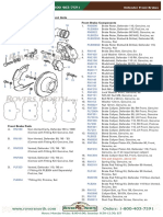 156-defender-front-brakes-print.pdf