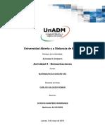 DMDI_U2_A3_OCQR
