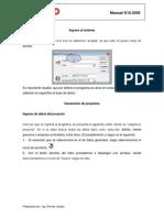 Manual S10
