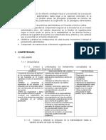 Documento Impo