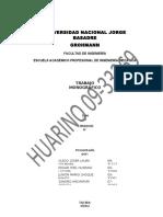 (701011287) 222463159-monografia-de-la-limadora-pdf (1)