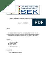TrabajoFinal-DiseñoLaboratorioForense
