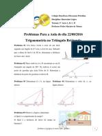 Lista_9º_Ano_22_08_16.pdf