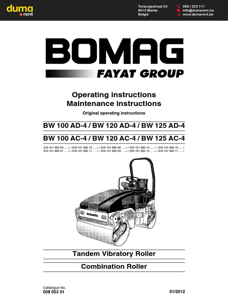 wiring bomag diagram bw211pd 3 wiring diagram BMP Format bomag bw100ad 3 wiring diagram all wiring diagrambomag bw100ad 3 wiring diagram wiring database library bomag