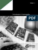 Criptografia Apostila